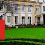 istituto-italiano-cultura-parigi.jpg