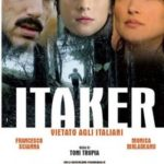 itaker_1_.jpg