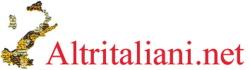 italia02-c1685.jpg