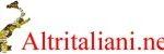 italia_03-2.jpg