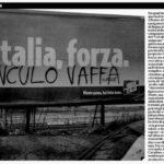 italia_forza.jpg