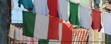 italiani-spaghetti-pizza-e-mandolino-non-solo-e-non-proprio-video_4b44ac86-a2eb-11e4-adc5-a90a0ba374fb_998_397_display.jpg