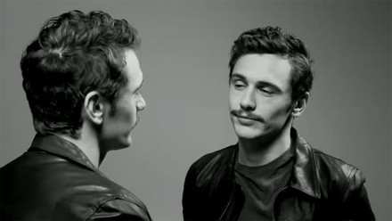 james-franco_zps5b94aa40.jpg