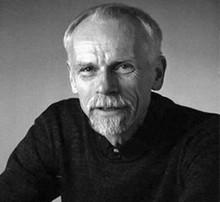 Jesper Jespersen