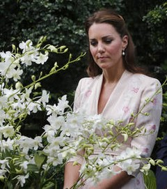 kate-middleton-est-attristee-par-les-revelations-de-closer_135673_w250.jpg