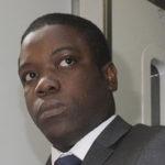 kweku-adoboli_articlephoto.jpg