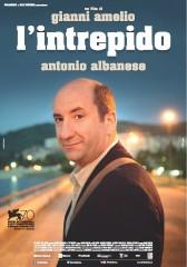l-intrepido-antonio-albanese-nella-locandina-del-film-282602_medium.jpg