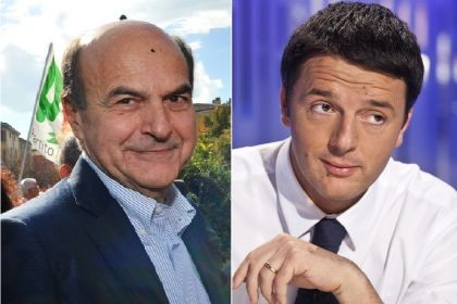 l43-bersani-renzi-121109164513_medium.jpg