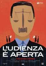 l_27udienza_e_27_aperta.jpg