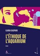 l_ethique_de_l_aquarium.jpg