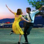 """""""La La Land"""" di Damien Chazelle"""