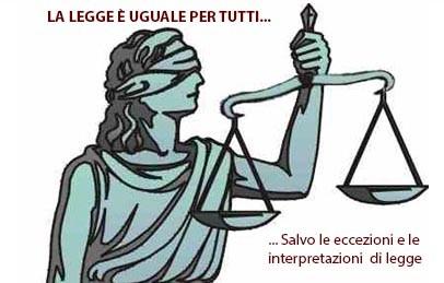 la-legge-c3a8-uguale-per-tutti.jpg