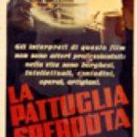 la-locandina-di-la-pattuglia-sperduta-184161_medium.jpg