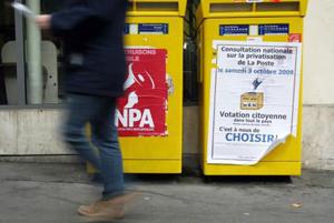 la-poste-votation-3-oct-2009.1254746130_copie.jpg