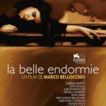 la_belle_endormie_120.jpg