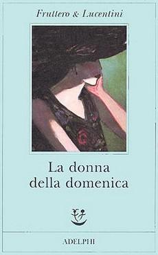 la_donna_della_domenica.jpg