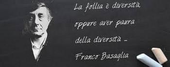 la_follia_e_basaglia.jpg