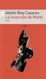 la_invencion_de_morel.jpg