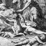 la_peste_van_mieris_frans_lejeune_1689_1763_paris_biblioth_nat_1725.jpg