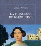 la_princesse_de_bakounine.jpg