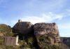 la_torre_saracena_segno_della_dominazione_araba_a_corleone_2_.jpg