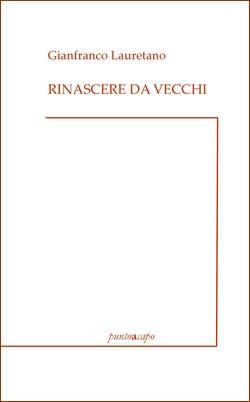 lauretano_rinascere_da_vecchi_cop_fronte.pdf_page_1.jpg