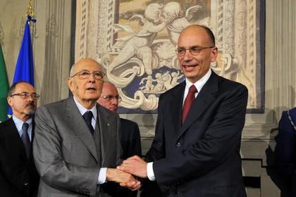 le-premier-ministre-italien-enrico-letta-_a-droite_-en-compagnie-du-president-giogio-napolitano-s-est-adjoint-les-services-d-angelino-alfano-le-chef-du-parti-de-sylvio-berlusconi-afp.jpg