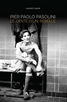 le_geste_d_un_rebelle_pasolini.jpg