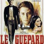 le_guepard.jpg