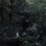 le_jardin__12.jpg