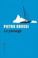 le_passage.jpg