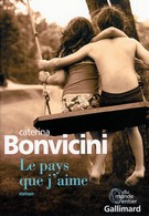 le_pays_que_j_aime_de_caterina_bonvicini.jpg