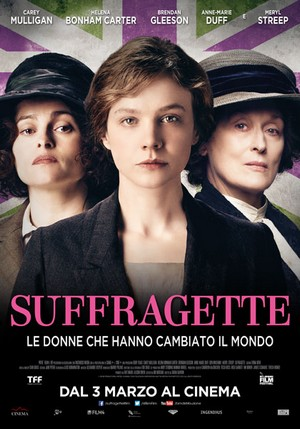 le_suffragette.jpg