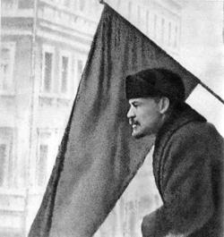 lenin_red_flag.jpg