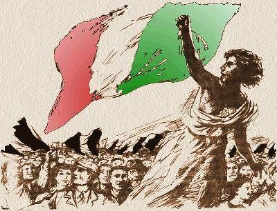 liberazione_25_aprile.jpg