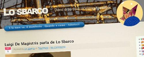 lo_sbarco-4.jpg