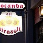 locanda_dei_girasoli.jpg