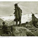 locandina-centenario-1-guerra-mondiale-mostra-berceto_3.jpg