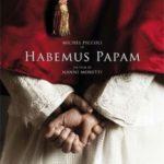 locandina-habemus-papam.jpg