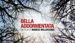 locandina_bellocchio.jpg