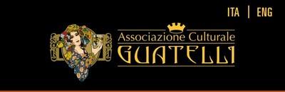 logo-guatelli-mobile.jpg