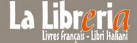 logo1-3.jpg