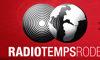 logoRadioTemps.jpg