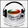 logo_cappuccino_copie.jpg