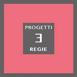 logo_compagnia_pregetti_e_regie.jpg