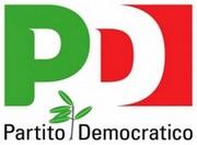 logo_pd_1.jpg