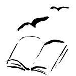 logo_vitez_grand.jpg