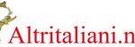 logoaltritaliani200.jpg