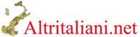 logoaltritaliani200-3.jpg