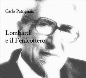 lombardi_e_il_fenicottero-2-7abbe.jpg
